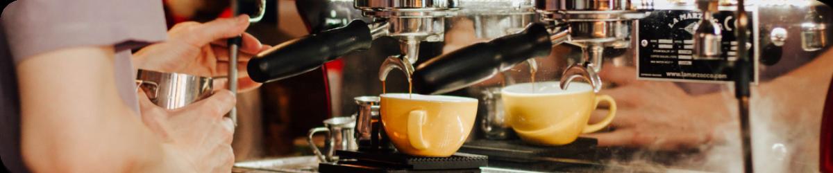 jak otworzyć kawiarnię?